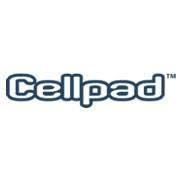 Cellpad 2